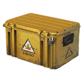 Case Simulator 2 icon