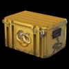Case Simulator 2 иконка