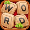 Word Winner simgesi