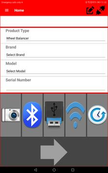 Snapnet screenshot 15