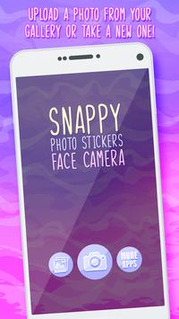 Face Filters poster