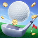 Golf Hit APK