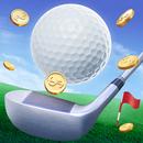 Golf Hit-APK