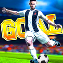 Football League: Champions 2020 APK Android
