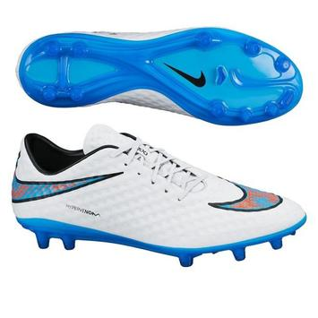 Soccer Shoes Designs screenshot 3