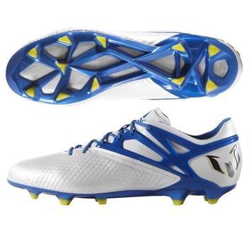 Soccer Shoes Designs screenshot 4