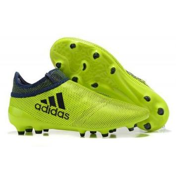 Soccer Shoes Designs screenshot 5