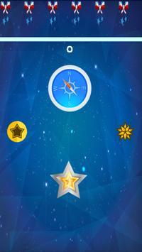 Star FlashLight screenshot 1