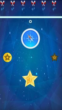 Star FlashLight screenshot 3