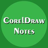 Learn CorelDraw icon