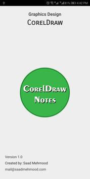 Learn CorelDraw screenshot 1