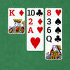 FreeCell Solitaire icône