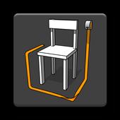 Design Dimensions v2.9 (Pro)