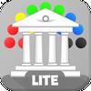 Lawgivers LITE ikona