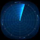 Sonar Sounds icon