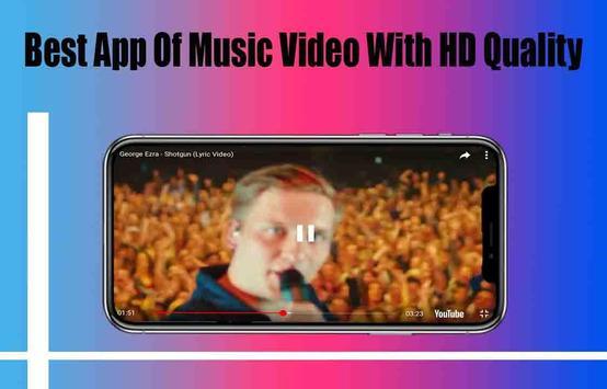 George Ezra Top Songs Video screenshot 4