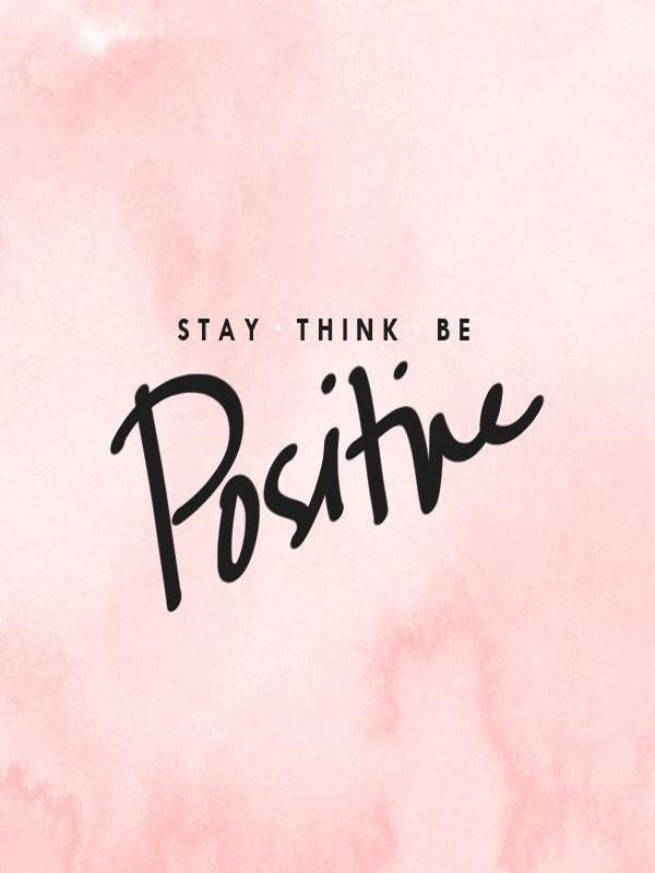 Short Positive Quotes for Android - APK Download