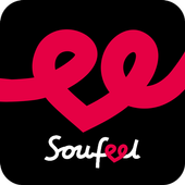 SOUFEEL - Customizer gift shopping online icon