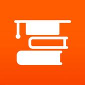 탑 어플라이 [탑7, 정시상담, 합격, 예측, 합격예측, 어디가,진학] icon