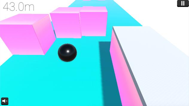 Vector Funk screenshot 8