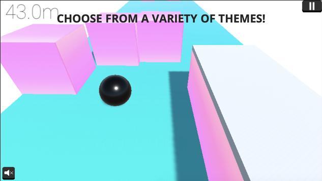 Vector Funk screenshot 2