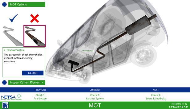 Car Buyers Guide screenshot 10