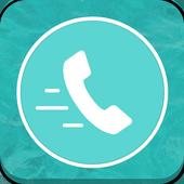 Speed Dial ikon