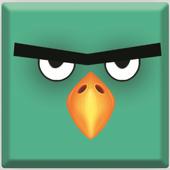 Speedily Bird icon