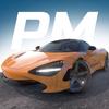 Real Car Parking Master : Multiplayer Car Game biểu tượng