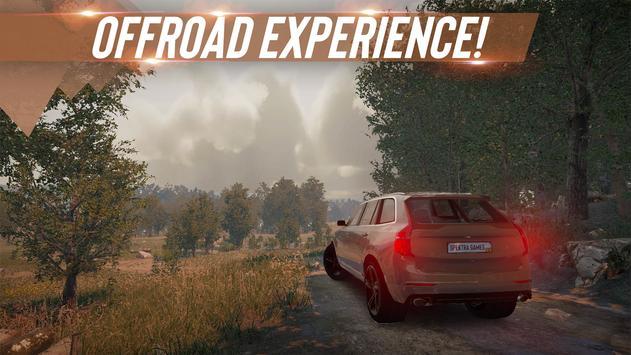 Real Car Parking Master : Multiplayer Car Game screenshot 3
