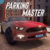 Real Car Parking : Parking Master simgesi