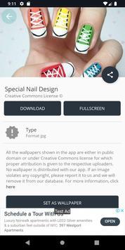 Special Nail Design screenshot 2