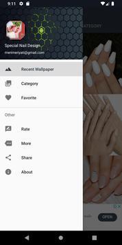 Special Nail Design screenshot 4