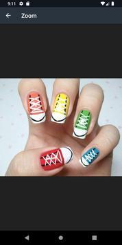Special Nail Design screenshot 8