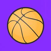 Five Hoops-icoon