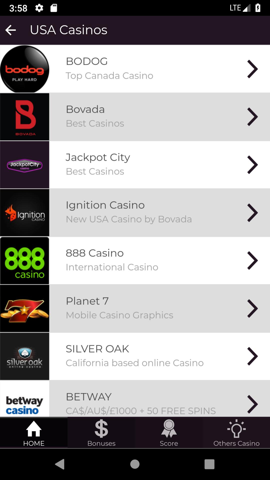 Bet365 Mobile Casino Tools for Android - APK Download
