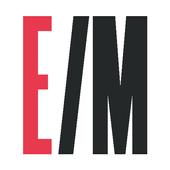 EIM Interactive Soundwalks icon