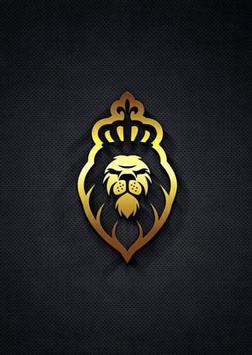 emblem Squad screenshot 3