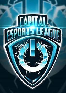 emblem Squad poster