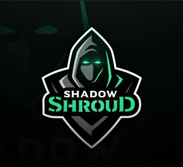 90+ Gambar Logo Squad Pubg Keren Gratis Terbaik