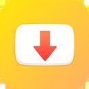 Tube Music Downloader - Tubeplay mp3 Downloader APK Android