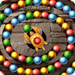 Marble Woka Woka 2018 - Bubble Shooter Match 3