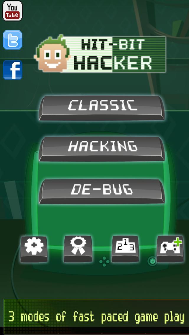 Hit Bit Hacker for Android - APK Download