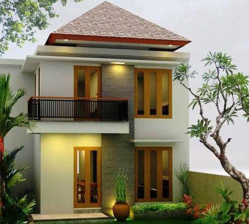 Two Storey House Design Ideas For Android
