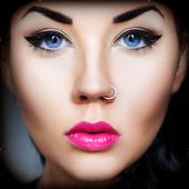 Makeup Salon: Photo Effects icon