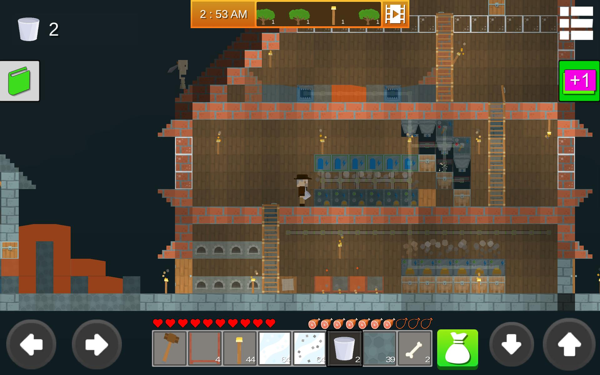 Sky Factory Mobile for Android - APK Download