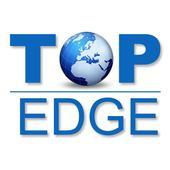 Top Edge icon