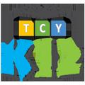 TCY-K12: CBSE - Math & Science
