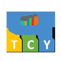 TCY - MBA, BANK, SSC & 180+ Exam Preparation App