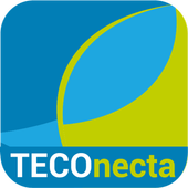 TECOnecta icon